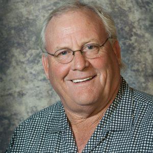 Michael Brooks