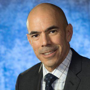 Carlo Bocardo