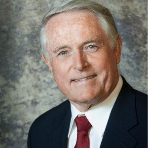 Ron Rayner