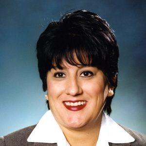 Carmen Torrez