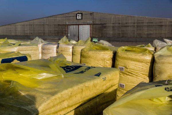 calcot_bales_warehouse
