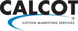 calcot_logo_2clr