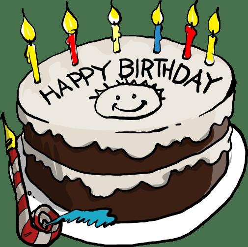 Happy 92nd Birthday!