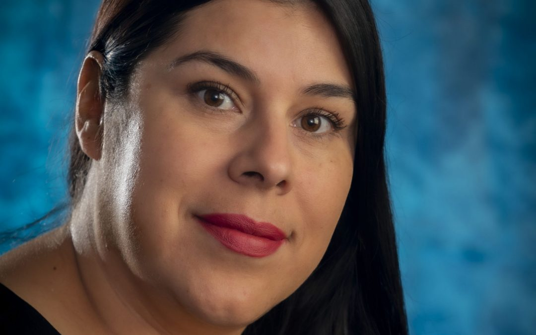 Maria_Rodriguez