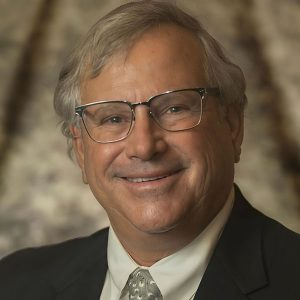 Greg Wuertz